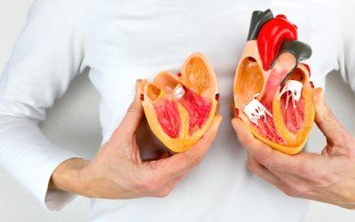 Koronarna bolest srca – Tiha opasnost koje mnoge žene nisu svjesne